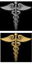 Healthcare Seminars